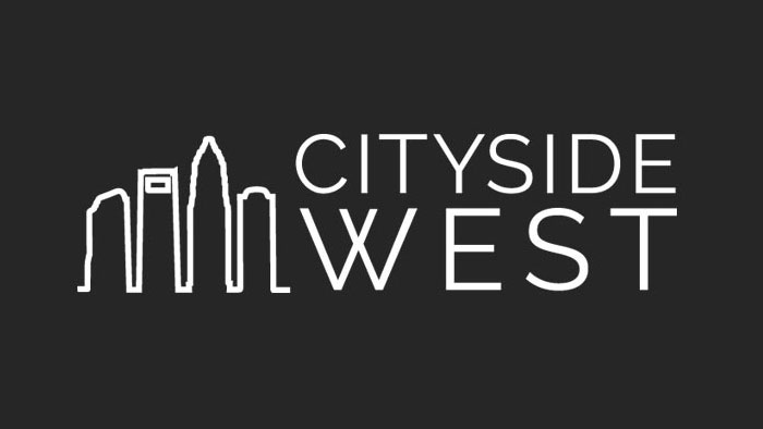 Cityside West Community